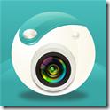 camera360Icon