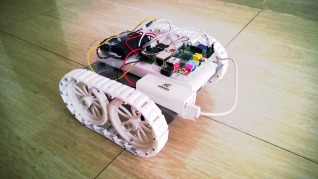 Image result for iot remote toys