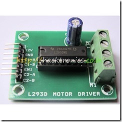 l293d-h-bridge-motor-driver-module