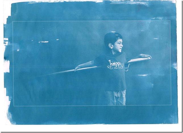 Cyanotype2