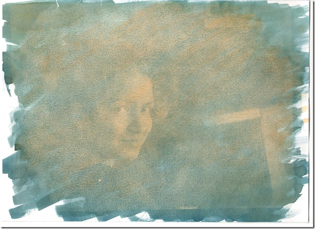 Cyanotype_stained